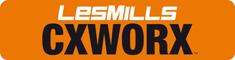 Cours de fitness CXWORK par Les Mills