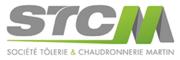 stcm-logo-footer